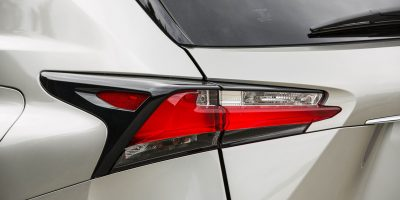 2015-Lexus-NX-200t-021