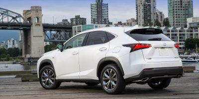 2015-Lexus-NX-200t-F-SPORT-045