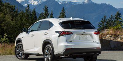 2015-Lexus-NX-200t-F-SPORT-049