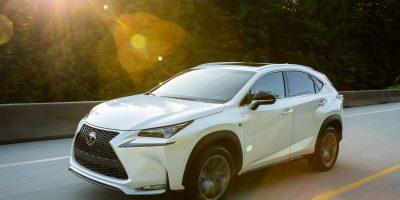2015-Lexus-NX-200t-F-SPORT-050