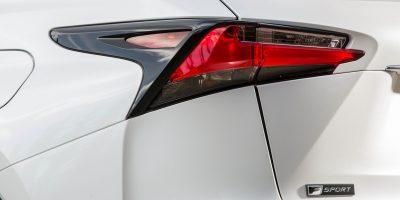 2015-Lexus-NX-200t-F-SPORT-053