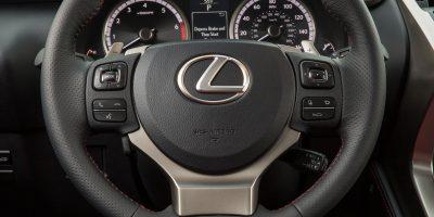2015-Lexus-NX-200t-F-SPORT-058