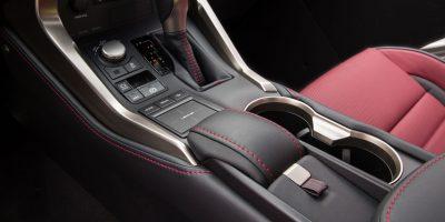 2015-Lexus-NX-200t-F-SPORT-060