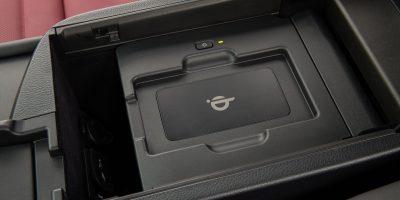 2015-Lexus-NX-200t-F-SPORT-062