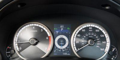 2015-Lexus-NX-200t-F-SPORT-063-