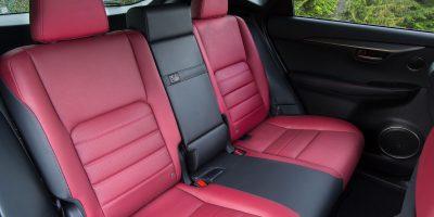 2015-Lexus-NX-200t-F-SPORT-068