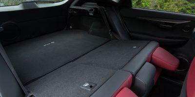 2015-Lexus-NX-200t-F-SPORT-070