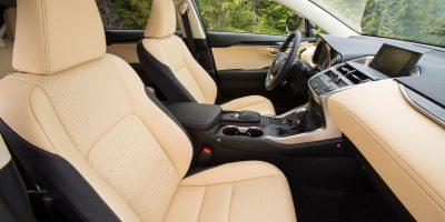 2015-Lexus-NX-200t-F-SPORT-072