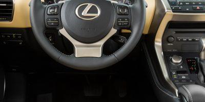 2015-Lexus-NX-200t-F-SPORT-077