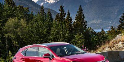 2015-Lexus-NX-300h-022