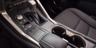 2015-Lexus-NX-300h-037