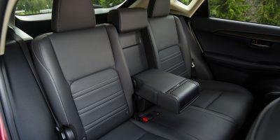 2015-Lexus-NX-300h-041