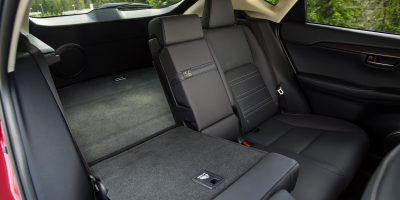 2015-Lexus-NX-300h-042