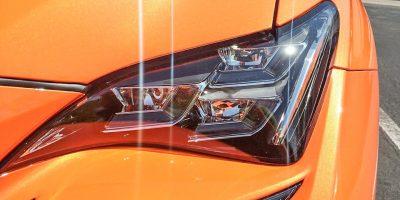 2015-Lexus-RC-F-3