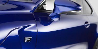 2015-Lexus-RC-F-side-view