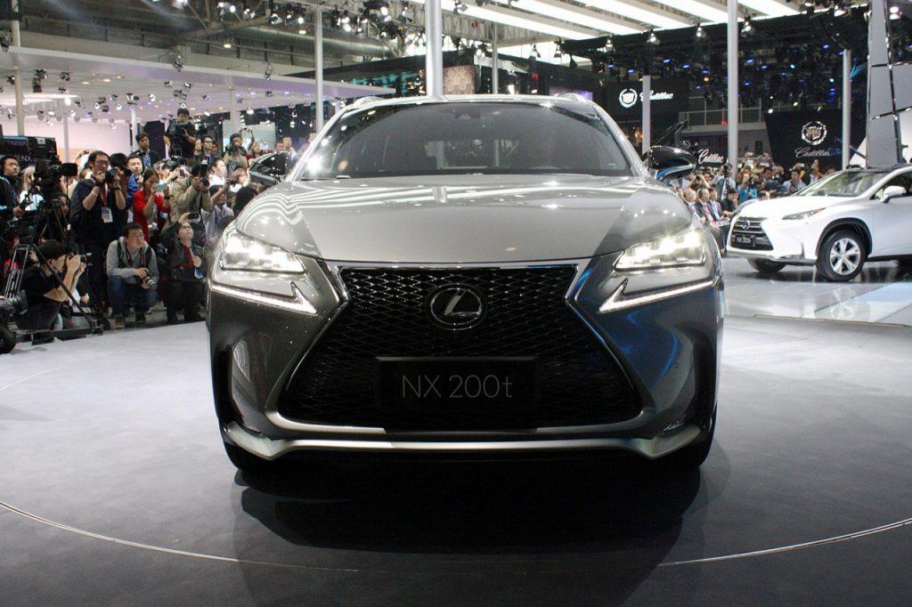2015-lexus-nx200t-2-1
