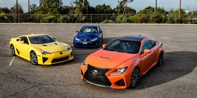 2015-lexus-rc-f-with-is-f-and-lfa