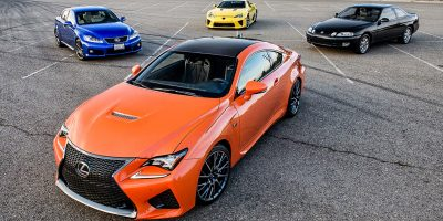 2015-lexus-rc-f-with-is-f-lfa-sc-400