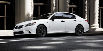 2015_Lexus_Crafted_Line_GS_003