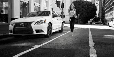 2015_Lexus_Crafted_Line_LS_002