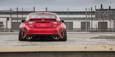 2015_Lexus_RC_350_F_SPORT_SEMA_005