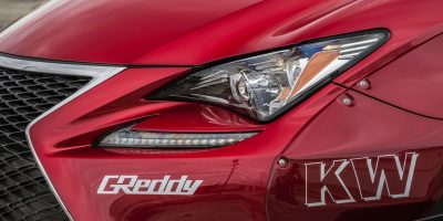 2015_Lexus_RC_350_F_SPORT_SEMA_011