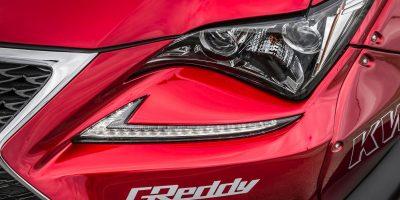 2015_Lexus_RC_350_F_SPORT_SEMA_012