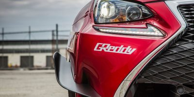 2015_Lexus_RC_350_F_SPORT_SEMA_013