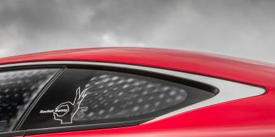 2015_Lexus_RC_350_F_SPORT_SEMA_015