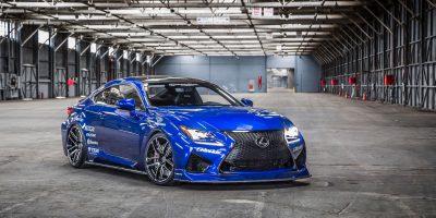 2015_Lexus_RC_F_SEMA_004