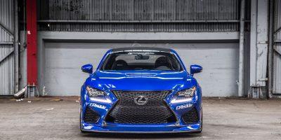 2015_Lexus_RC_F_SEMA_008