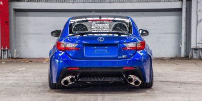 2015_Lexus_RC_F_SEMA_009
