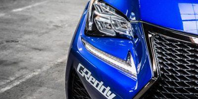 2015_Lexus_RC_F_SEMA_011