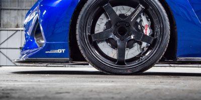 2015_Lexus_RC_F_SEMA_012