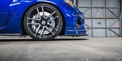 2015_Lexus_RC_F_SEMA_014