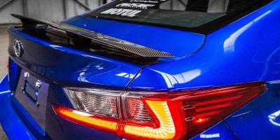 2015_Lexus_RC_F_SEMA_015