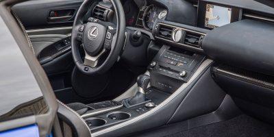 2015_Lexus_RC_F_SEMA_020