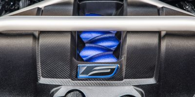 2015_Lexus_RC_F_SEMA_025