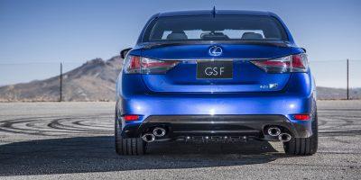 2016_Lexus_GS_F_012