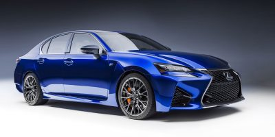 2016_Lexus_GS_F_016