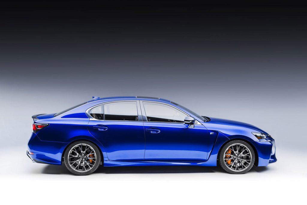 2016_Lexus_GS_F_018