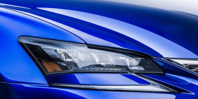 2016_Lexus_GS_F_020