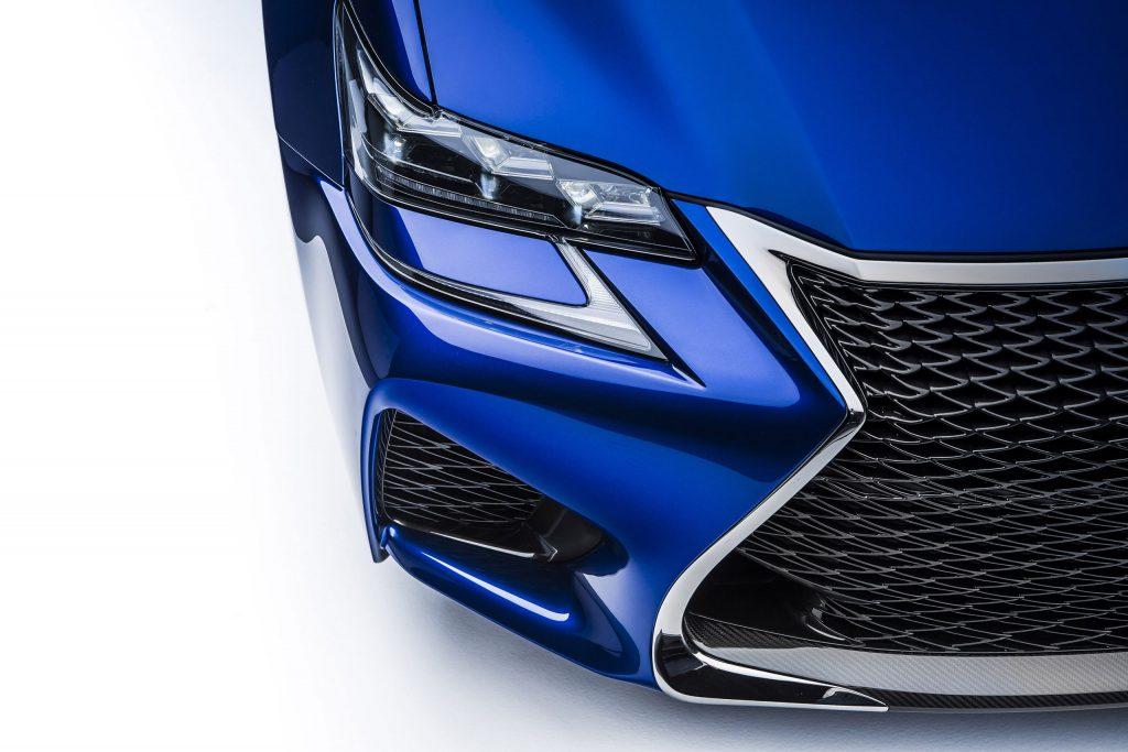 2016_Lexus_GS_F_021