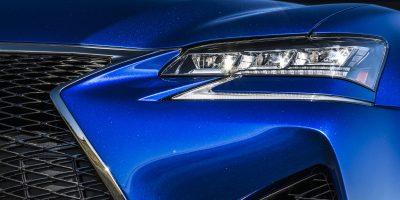 2016_Lexus_GS_F_022