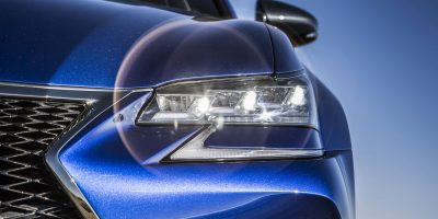2016_Lexus_GS_F_023
