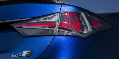 2016_Lexus_GS_F_025