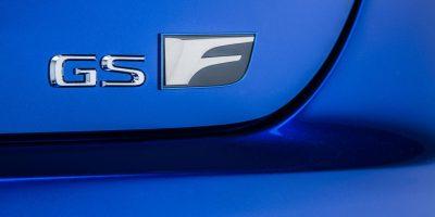2016_Lexus_GS_F_031