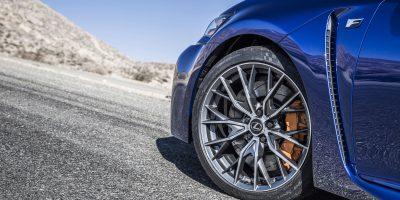2016_Lexus_GS_F_032