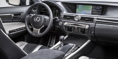 2016_Lexus_GS_F_040