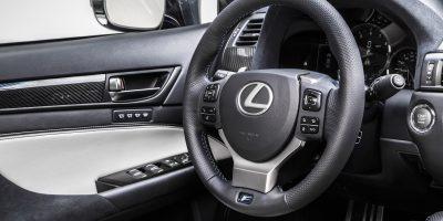 2016_Lexus_GS_F_042